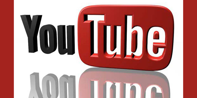 YouTube DES Videos in French (1)