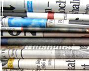 2011 DES Study Media Coverage