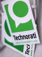 Technorati image