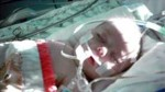 Baby Born Deformed After Misdiagnosed Ectopic Pregnancy