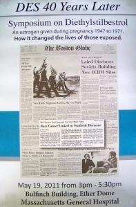 DES Media News – a set on Flickr