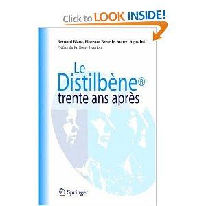 Distilbène: trente ans après… a DES Book on Flickr