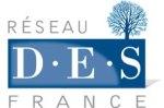 Réseau DES France sur Facebook