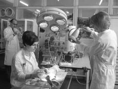 Thalidomide Manufacturer first Apology 50 Years after Drug launch
