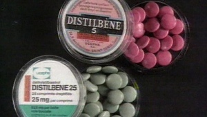 Distilbène 5 & 25 mg on Flickr