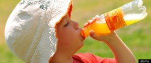 FDA Close To BPA Decision Crucial For Health Of Poor Children
