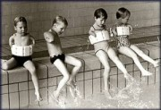 From the Holocaust to Thalidomide: A Nazi Legacy
