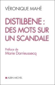 Distilbène: des Mots sur un Scandale... a DES Book on Flickr