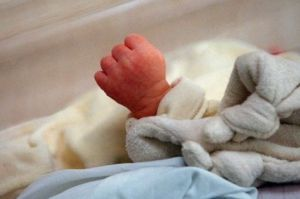 France: Justice valid Birth Certificates of Children born to Surrogate Mother