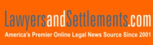 LawyersandSettlements.com Top 10 Pharmaceutical Topics released for 2011