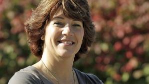 See DES Daughter Jackie Testimonial on Pinterest