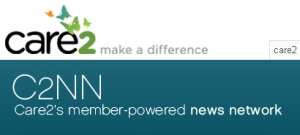 Note and Share DES Daughter's Awareness News on Care2 Community