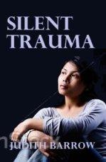 Silent Trauma: Judith Barrow's new fiction book based on Stilboestrol drug