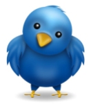 Twitter, the fastest, simplest way to stay close to everything you care about...