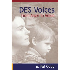 DES Voices, From Anger to Action on Flickr