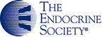 Endocrinology: EDCs Endocrine-Disrupting Chemicals Identification Protocols are inadequate says The Endocrine Society