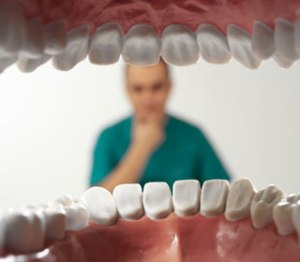 BPA Free Dentistry is Possible... Does your Dentist avoid Dental Materials containing Bisphenol A?