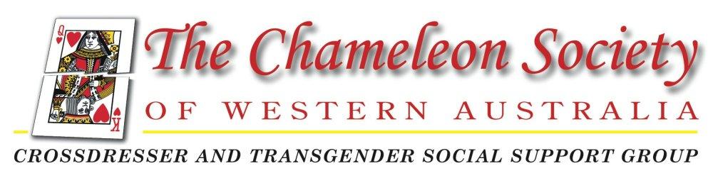 Diethylstilbestrol major Cause of TransGender? Survey: