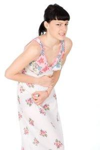 Endometriosis: If We Ignore It Will It Go Away?