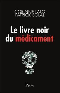 le livre noir du medicaments 181111
