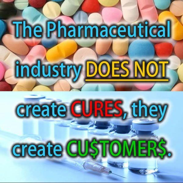 Pharmaceutical Guidelines
