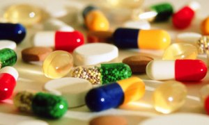Drug companies pay doctors £40m for travel and expenses