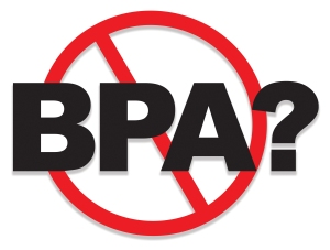 Judge removes BPA from list of toxics