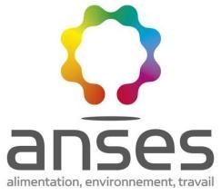 Conference BfR / DTU / Anses - Exposition aux mélanges de substances chimiques : Quels défis pour la recherche et l'évaluation des risques ?