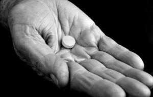 Six ways Big Pharma manipulates consumers