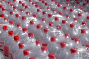 FDA declares BPA exposure is safe! Don't worry about gender-bender chemicals
