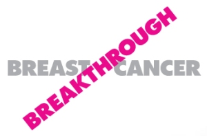 Why do Women have Preventative Breast Cancer Surgery?