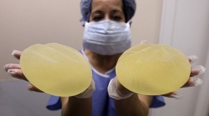 PIP breast implant campaigners question findings of independent report