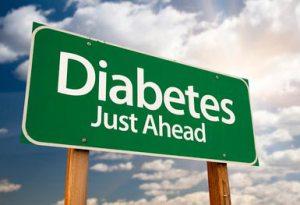 Heightened BPA Exposure Linked to Diabetes