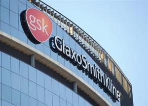 GSK gives update on plans to share detailed clinical trial data as part of its commitment to transparency