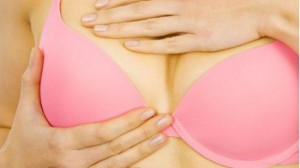 Breast Cancer Risks You Should Be Aware Of