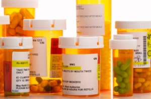 Prescription Drugs: 7 Out Of 10 Americans Take At Least One, Study Finds