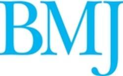 bmj logo image