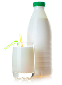 Milk does a body good? Maybe not always, Harvard doc argues