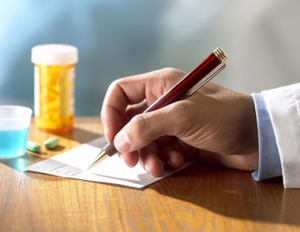 What you need to know before filling prescriptions