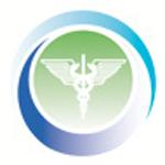 Environmental Health News logo