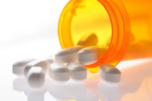 Are Generic Drugs as Good as Brand-Name Drugs?