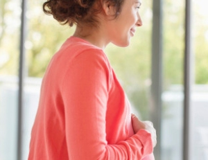 Young Cancer Survivors may have better #Pregnancy Odds than previously thought