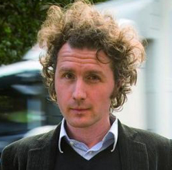 Ben Goldacre: Too many people die due to distortions in medical science