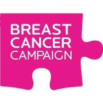 Are you Breast Aware?