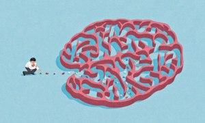 Psychiatrists: the drug pushers