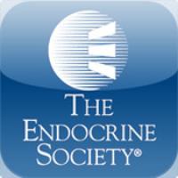 TheEndocrineSociety logo image