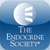 image of PubMed NCBI The Endocrine Society logo