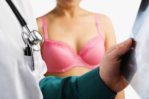 Hormone Therapy May Pose Higher Cancer Risk in Some Women