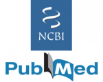 image of PubMed logo