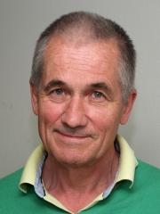 image of Peter Gøtzsche